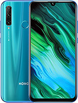 Honor 20E Price in Pakistan