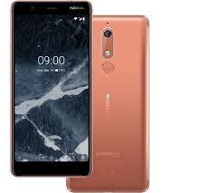 Nokia 5.1 Plus Price in Pakistan
