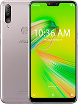 Asus Zenfone Max Shot Price in Pakistan