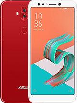 Asus Zenfone 5 Lite Price in Pakistan