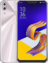 Asus Zenfone 5z Price in Pakistan