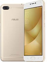 Asus Zenfone 4 Max Price in Pakistan