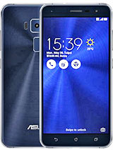 Asus Zenfone 3 ZE520KL Price in Pakistan