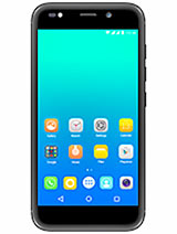 Micromax Canvas Selfie 3 Q460 Price in Pakistan