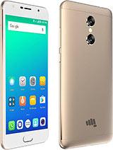 Micromax Evok Dual Note E4815  Price in Pakistan