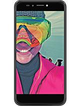 Micromax Selfie 2 Q4311 Price in Pakistan