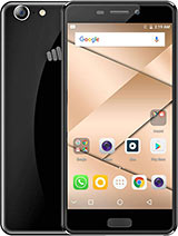 Micromax Canvas 2 Q4310 Price in Pakistan