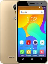 Micromax Spark Vdeo Q415 Price in Pakistan