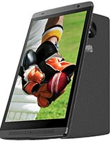 Micromax Canvas Mega 2 Q426 Price in Pakistan