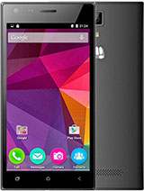 Micromax Canvas xp 4G Q413 Price in Pakistan