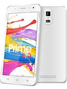 Icemobile Prime 5.5 Price in Pakistan
