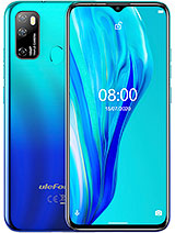 Ulefone Note 9P Price in Pakistan