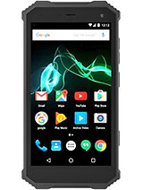 Archos Saphir 50X  Price in Pakistan