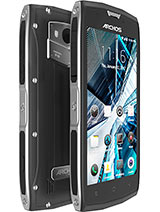 Archos Sense 50x Price in Pakistan