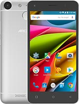 Archos 50b Cobalt Price in Pakistan