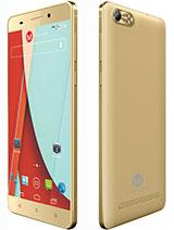 Maxwest Gravity 5.5 LTE Price in Pakistan