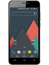 Maxwest Astro 6 Price in Pakistan