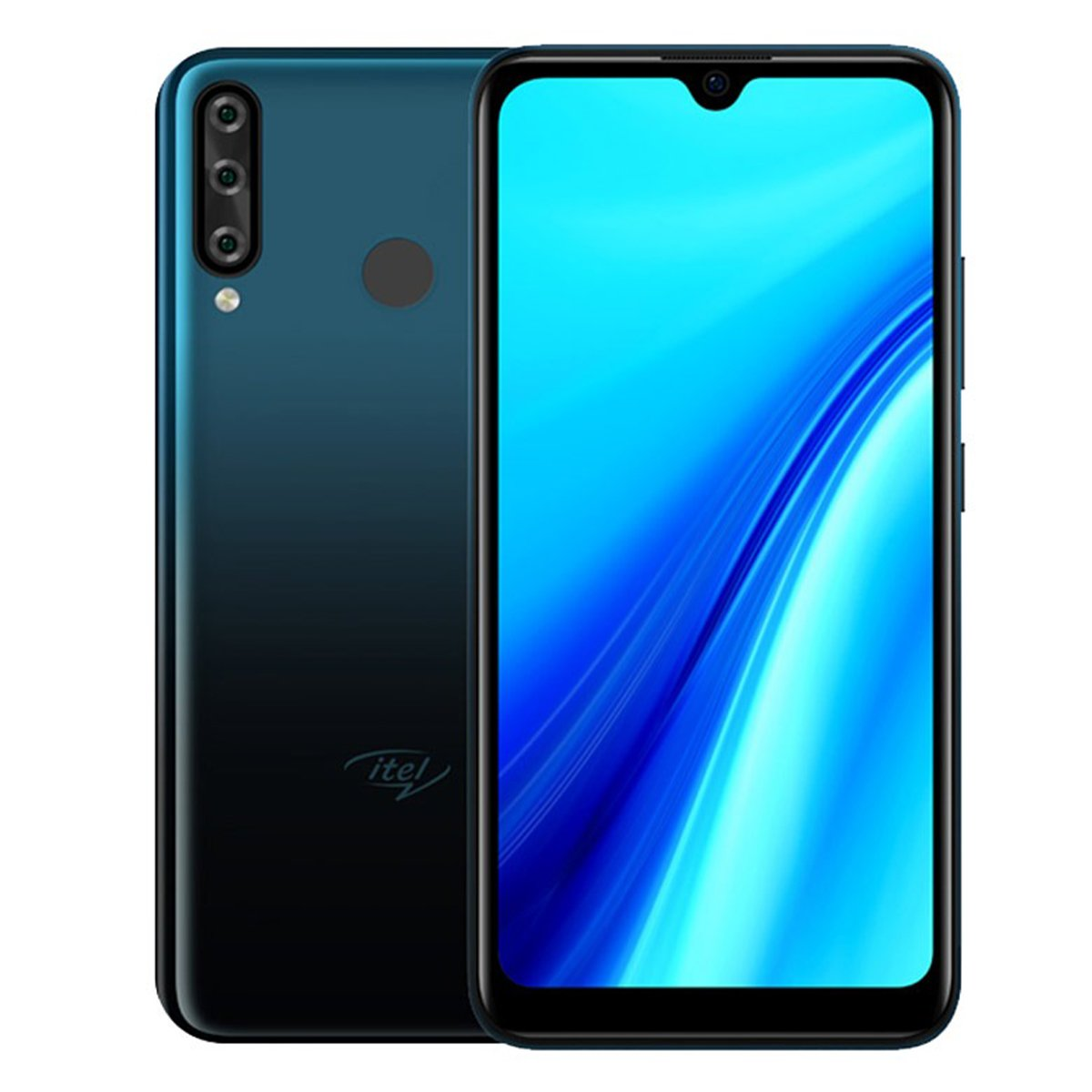 Itel S15 Pro  Price in Pakistan
