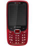 Voice V610 Price in Pakistan