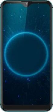 LG Neo One