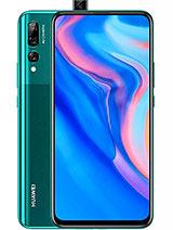 Huawei Y9 Prime 2019 64GB