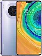 Huawei Mate 30 Price in Pakistan