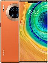 Huawei Mate 30 Pro 5G Price in Pakistan