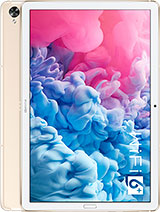 Huawei MatePad 10.8 Price in Pakistan