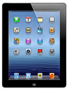 Apple Ipad 4 Wi Fi + Cellular