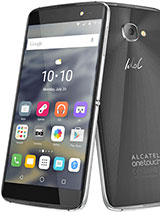 Alcatel Idol 4s Price in Pakistan