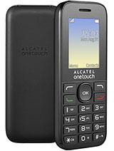 Alcatel 10.50