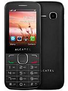 Alcatel 20.04 Price in Pakistan