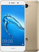 Huawei Y7 Prime 2017 Price in Pakistan