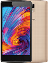Intex Aqua Craze Price in Pakistan