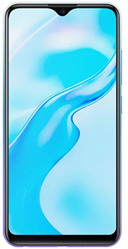 Vivo Y1s Price in Pakistan