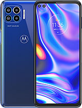 Motorola One 5G Price in Pakistan