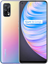Realme Q2 Pro Price in Pakistan