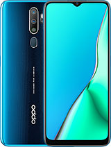 Oppo A9 (2020) Price in Pakistan