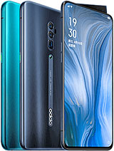 Oppo Reno 10X Zoom Price in Pakistan