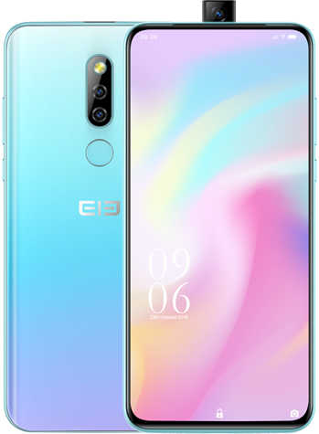 ELEPHONE PX Price in Pakistan