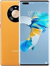 Huawei Mate 40 Pro Price in Pakistan