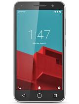 Vodafone Smart Prime 6 Price in Pakistan