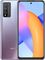 Honor 10X lite