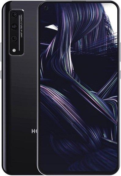 Honor 10x Pro