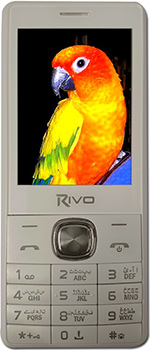 Rivo Jaguar J505 Price in Pakistan