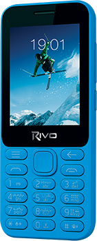 Rivo Advance A210 Price in Pakistan