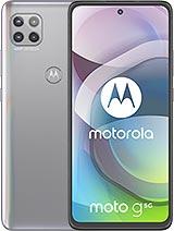 Motorola Moto G 5G Price in Pakistan