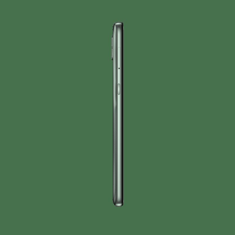 Motorola Moto G9 Power Price in Pakistan