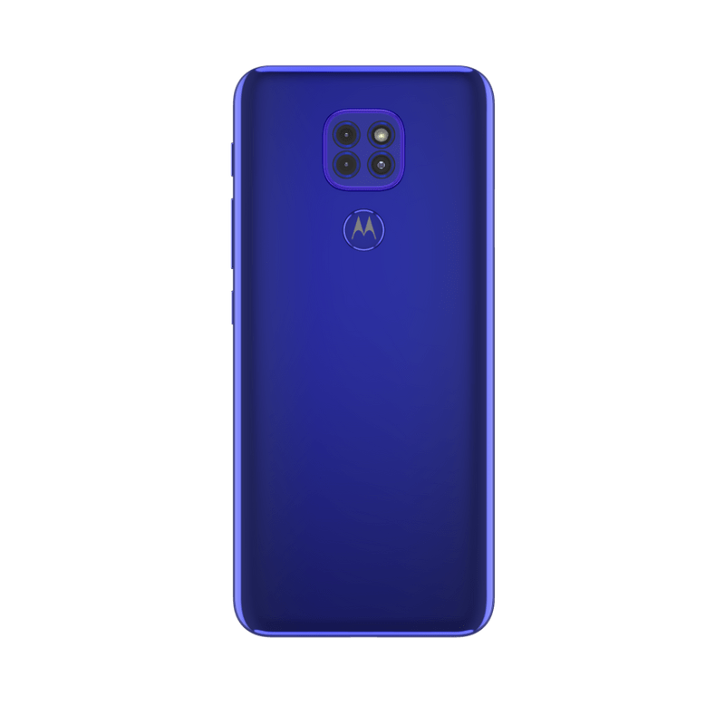 Motorola Moto G9 Play Price in Pakistan