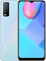 Vivo Y12s Price In Pakistan Price in Pakistan